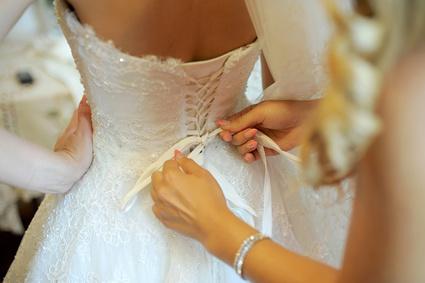 tous les soins minceur pour future mariée