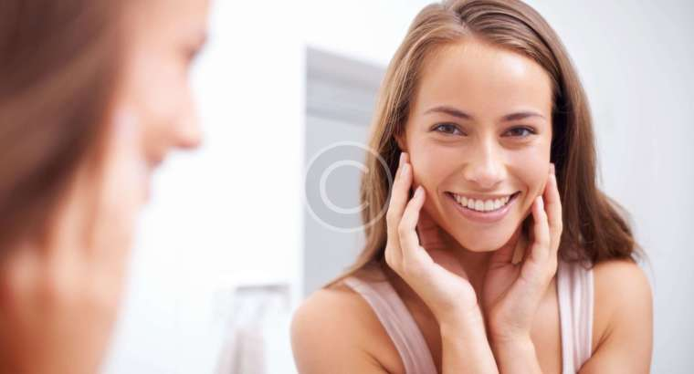 Are Microtreatments the New Facelifts?