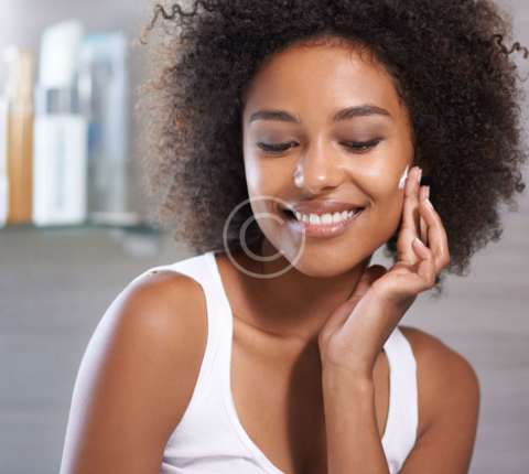 How to Take Care of Your Face to  Get Flawless Skin